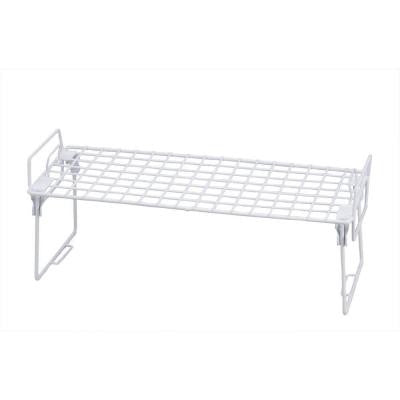 1-Shelf Steel Cabinet Shelf (Set of 2)