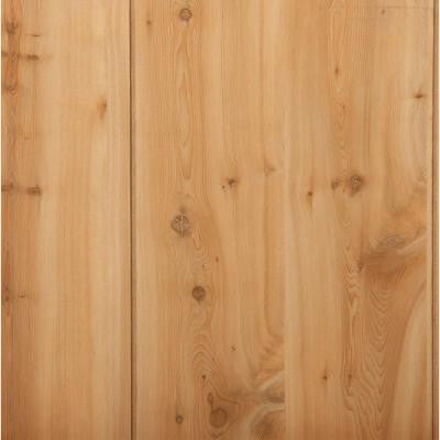 32 sq. ft. Canyon Yew MDF Paneling