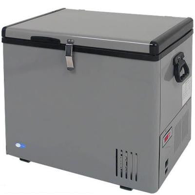 45 qt. Portable Fridge/Freezer