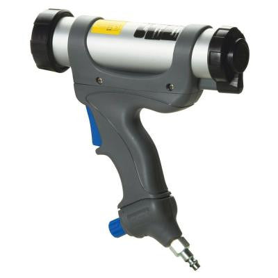 75 psi Pneumatic Caulk Gun