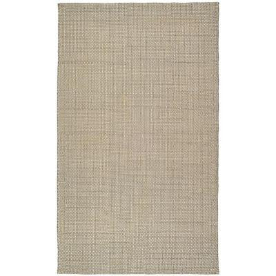 Southampton Copper 5 ft. x 8 ft. Area Rug