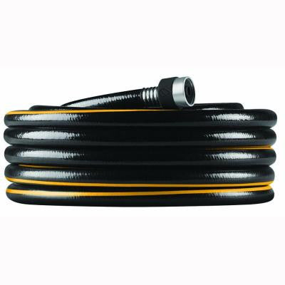 LeakFree 5/8 in. Dia x 75 ft. Water Hose