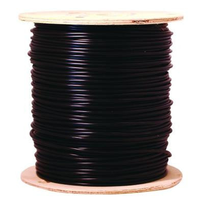 1000 ft. 8/19 CU GPT Primary Auto Wire - Black