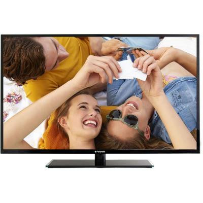 48 in. Class LED 1080p 120Hz Widescreen HDTV
