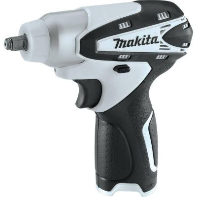 12-Volt MAX Lithium-Ion 3/8 in. Cordless Impact Wrench (Tool-Only)