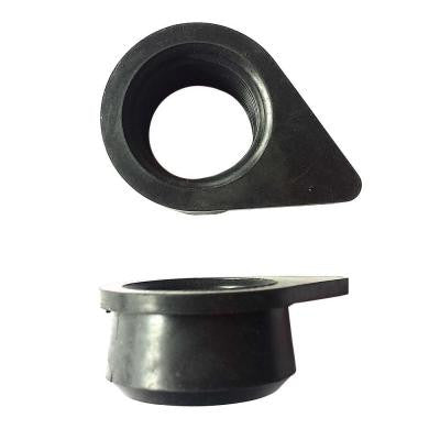 Rain Barrel Kit Replacement Seals for 3/4 in. Pipe