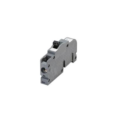 Thick Series 30-Amp Single-Pole Circuit Breaker
