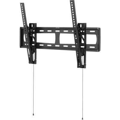 37 in. - 60 in. Tilt Flat Panel TV Mount