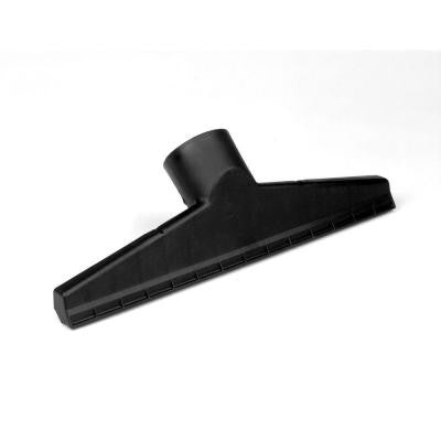 Wet Nozzle Squeegee Accessory
