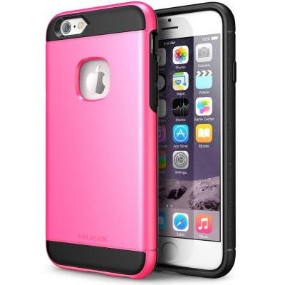 Unity Series Case for Apple iPhone 6 / 6S - Pink
