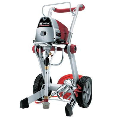 XT330 Paint Sprayer