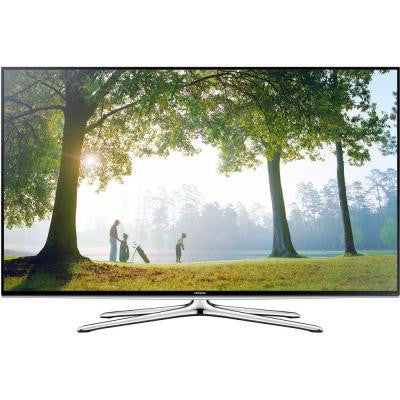 60 in. Class LED 1080p 60Hz Smart HDTV with Built-In Wi-Fi and 120 CMR