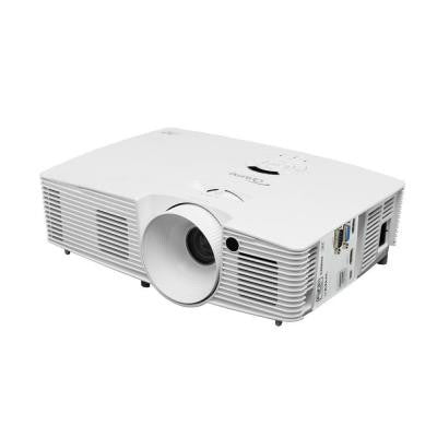 1920 x 1080 Data Projector with 3200 Lumens