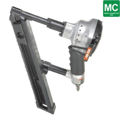 1-1/2 in. Joist Hanger Nailer