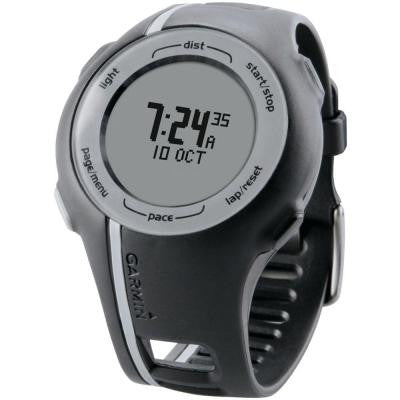 Refurbished Forerunner 110 GPS