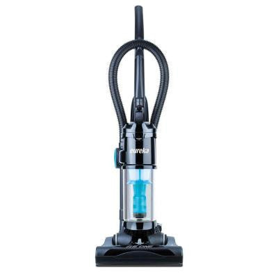 AS ONE Bagless Upright Vacuum Cleaner