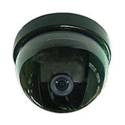 Wired 420TVL Indoor Dome Camera