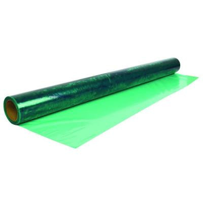24 in. x 50 ft. Multi Surface Protection Film