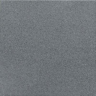 Colour Scheme Suede Gray 6 in. x 12 in. Porcelain Cove Base Floor and Wall Tile