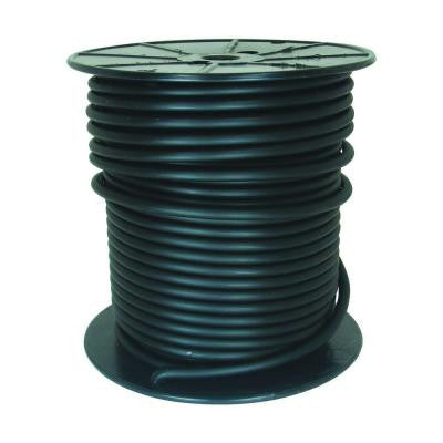50 ft. Spool of 12.5-Gauge Under Gate Aluminum Cable
