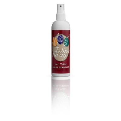 12 oz. Wine Away Red Wine Stain Remover