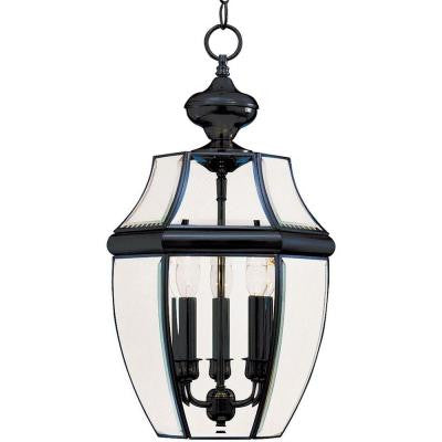 South Park-Outdoor Hanging Lantern
