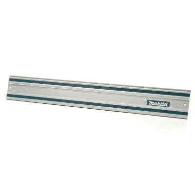 55 in. Plunge Saw Guide Rail