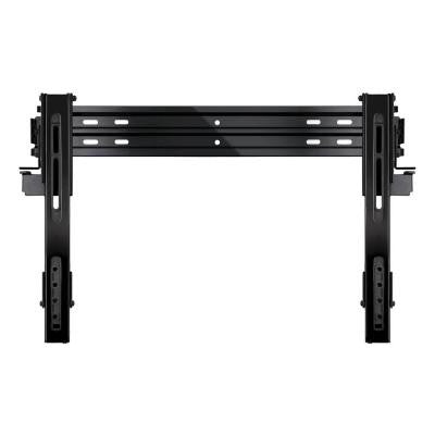 Ultra-Thin Fixed Wall Mount for 26 in. - 42 in. TV's