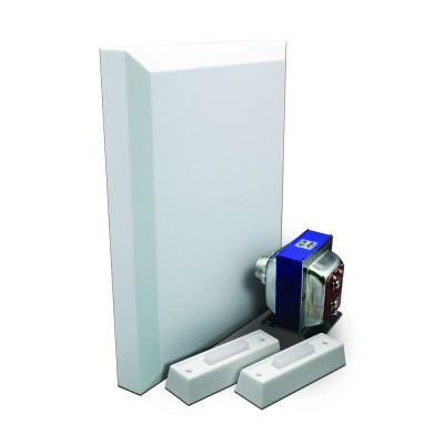 Wired Door Chime Kit