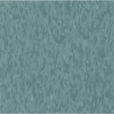 Imperial Texture VCT 12 in. x 12 in. Colorado Stone Commercial Vinyl Tile (45 sq. ft. / case)