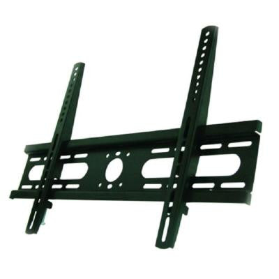 Fixed Wall Mount for 23 in. - 42 in. Flat Panel TV