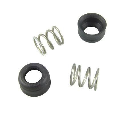 Faucet Seats and Springs Repair Kit for Delex