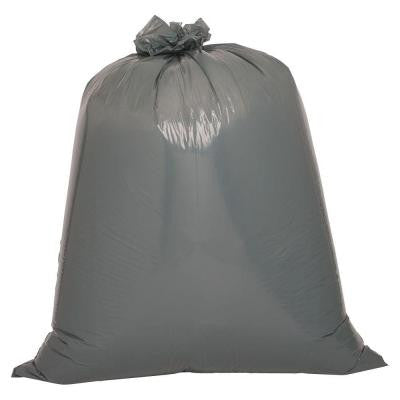 55 Gal. Maximum Strength Trash Can Liners (50-Count)