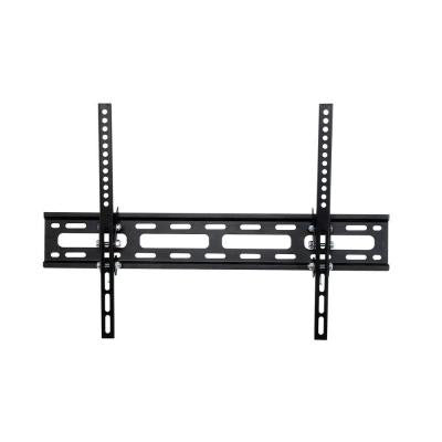 Tilting Wall Mount for 32 in. - 65 in. Flat Panel TV