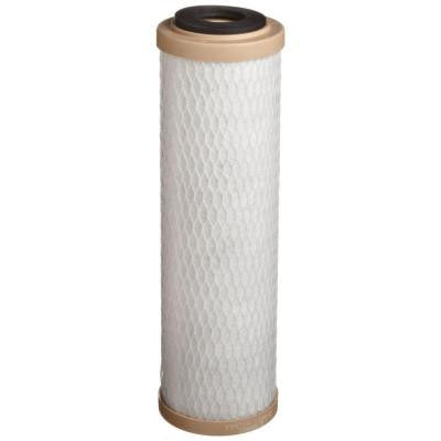 CEP-10E 9-3/4 in. x 2-7/8 in. Carbon Water Filter
