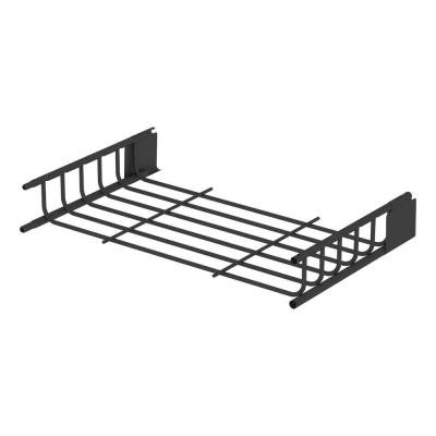 Series# 18117 Cargo Roof Rack Extension