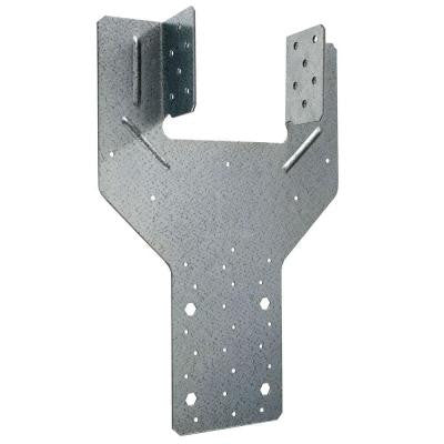 3-Ply Girder Tie with Screw