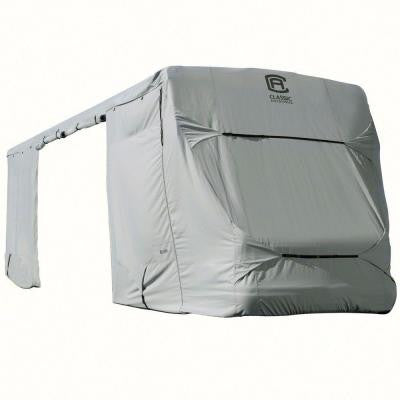 PermaPro 32 to 35 ft. Class C RV Cover