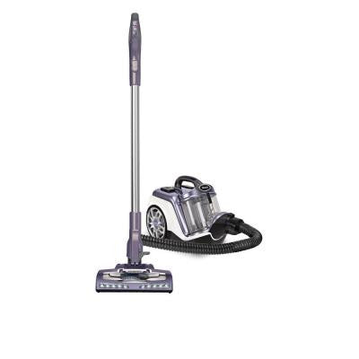 Rotater Powered LA Canister Vacuum Cleaner