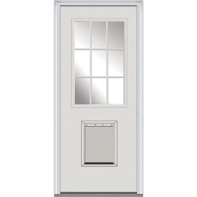 Front Screen And Storm Doors Tagged Categoryfront Doors Page