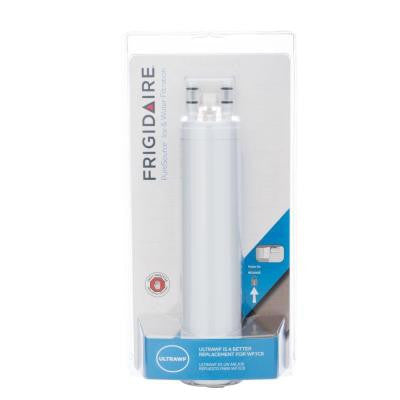 PureSource Ultra Water Filter for Frigidaire Refrigerators