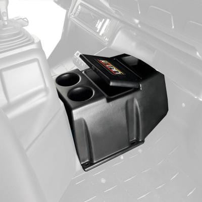 Rhino Center Console with GPS Pkt 2004-2007