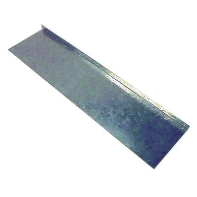 4.5 in x 16 in. Rodent Shield