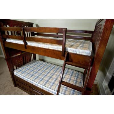 Twin XL-Size Bunk Bed Mattress