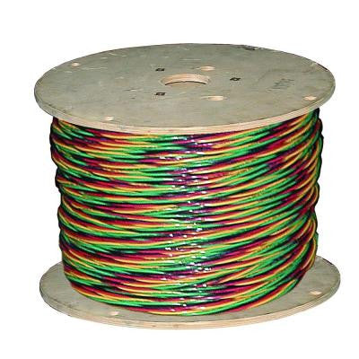 500 ft. 12/2 Pump Cable