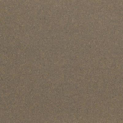 Shade 23/64 in. Thick x 11-5/8 in. Width x 35-5/8 in. Length Click Cork Flooring (25.866 sq. ft. / case)