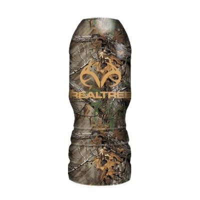 Realtree 16.9 fl. oz. Water Bottle Cover