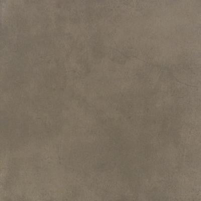 Veranda Leather 13 in. x 13 in. Porcelain Floor and Wall Tile (11.44 sq. ft. / case)