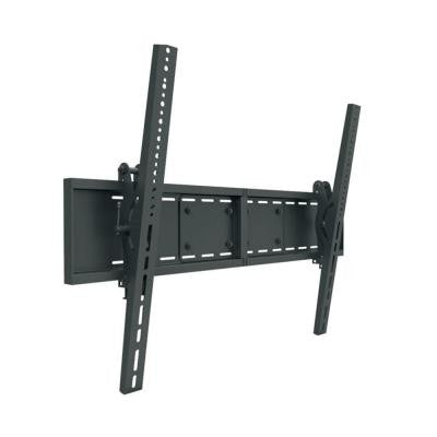 Tilting Wall Mount for 46 in. - 110 in. Flat Panel TV