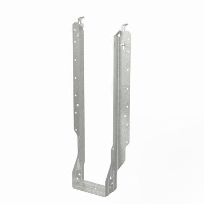 3-1/2 in. x 16 in. Face Mount I-Joist Hanger